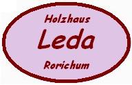 LogoLeda