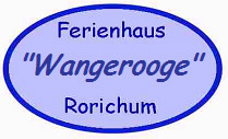 LogoWangerooge